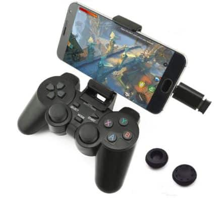 Top Gaming Gadgets and Accessories for Every Gamer