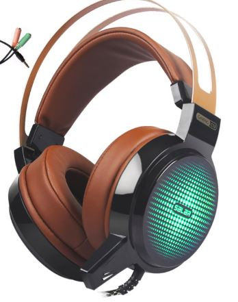 Must-Have Gaming Accessories for PC Gamers