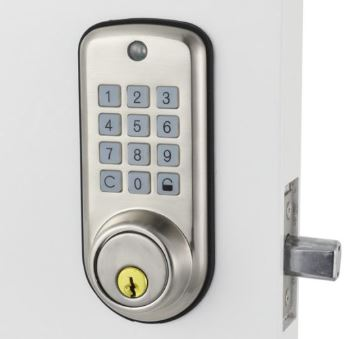 Home Security Gadgets for a Safer Home