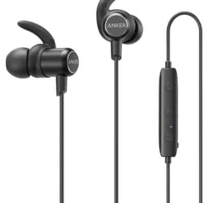 Best Wireless Headphones to Pair with Your Gadgets
